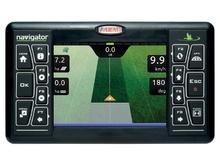 Navigatori GPS e Computer ARAG