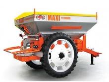 Торачка MAXI T AGREX